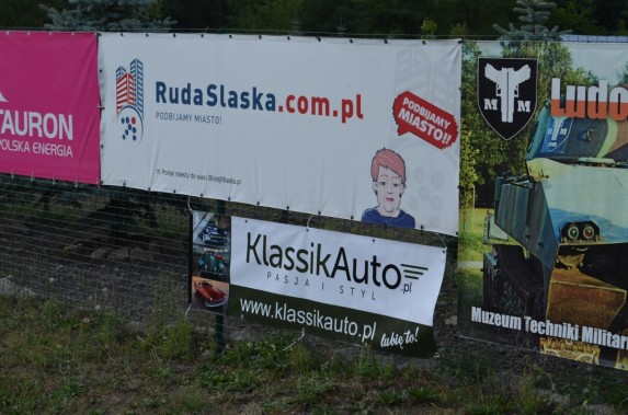 Muzeum prlu ruda sl 2015
