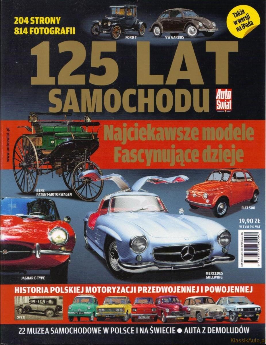 Okladka_125lat_samochodu