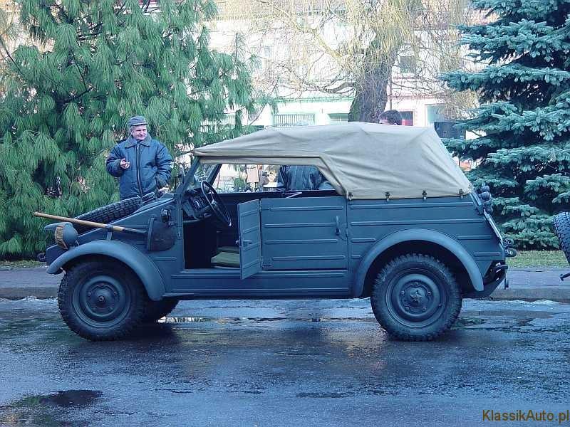 VW-82_10