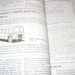 stare pojazdy IMG_0023a