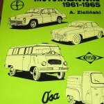 stare pojazdy IMG_0026a