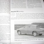 stare pojazdy IMG_0029a
