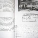 Stare pojazdy IMG_0030a