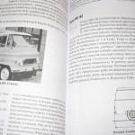 stare pojazdy IMG_0031a