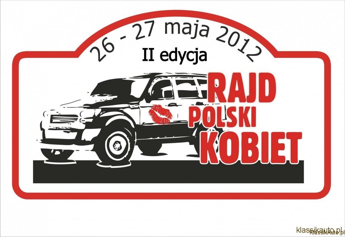 logo_II_edycji