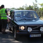 youngtimer 6