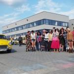 Auto PRL Syrena (11)