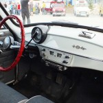 Auto PRL Syrena (2)