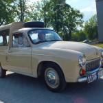 Auto PRL Syrena (6)