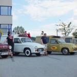 Auto PRL Syrena (7)