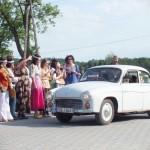 Auto PRL Syrena (8)