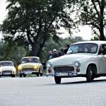 new_Auto PRL Syrena (9)