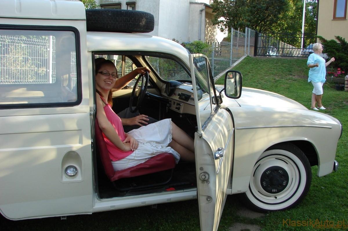 Retro auto (6)