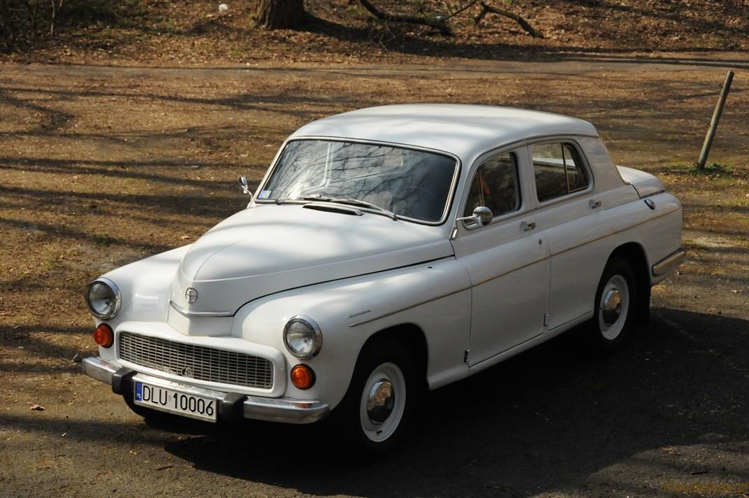 auta prl Warszawa 204 1 (4)