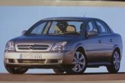Opel 1 (2)