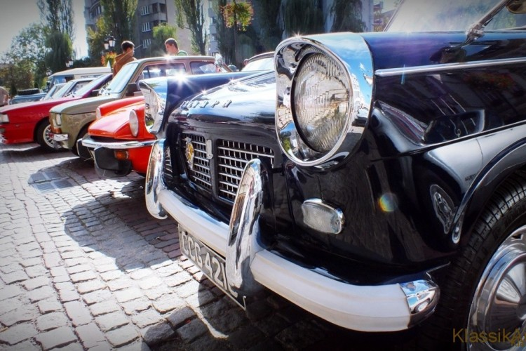 zabytkowe auta (5)