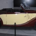 klasyczne auta 1 (10)