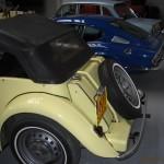 klasyczne auta 1 (13)