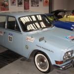 klasyczne auta 1