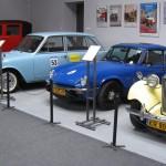 klasyczne auta 1 (2)
