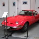 klasyczne auta 1 (3)