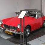 klasyczne auta 1 (4)