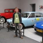 klasyczne auta 1 (5)