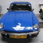 klasyczne auta 1 (6)