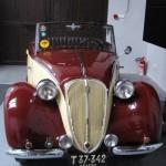 klasyczne auta 1 (7)