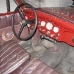 klasyczne auta 1 (8)