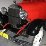 klasyczne auta 1 (9)