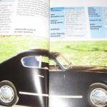 książki o zabytkowych autach (23)a