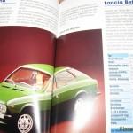 książki o zabytkowych autach (24)a