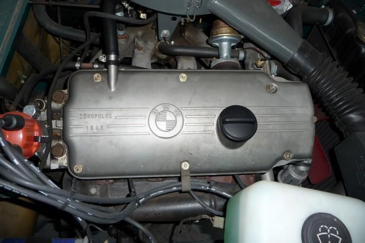 zabytkowe BMW (34)