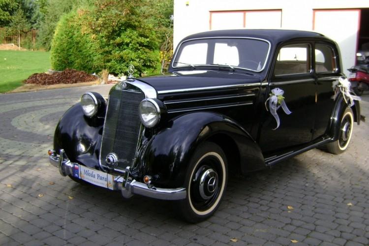 Mercedes-Benz 1 (10)