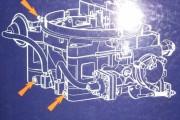 Książki o motoryzacji 1 (10)a
