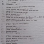 Książki o motoryzacji 1 (11)a