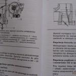 Książki o motoryzacji 1 (12)a