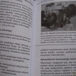 Książki o motoryzacji 1 (13)a