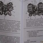 Książki o motoryzacji 1a
