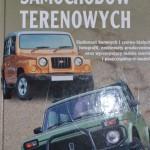 Encyklopedia samochodów terenowych (1)