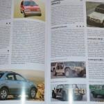 Encyklopedia samochodów terenowych (3)