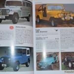 Encyklopedia samochodów terenowych (4)
