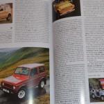 Encyklopedia samochodów terenowych (5)