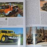 Encyklopedia samochodów terenowych (6)