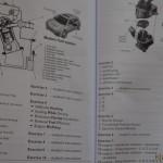 English in a Car Repair Workshop (10)