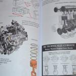 English in a Car Repair Workshop (5)