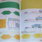 English in a Car Repair Workshop (6)