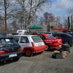 amatorski rajd samochodowy w kuźni raciborskiej 2013 (10)
