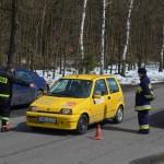 amatorski rajd samochodowy w kuźni raciborskiej 2013 (11)